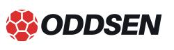 Oddsen logo