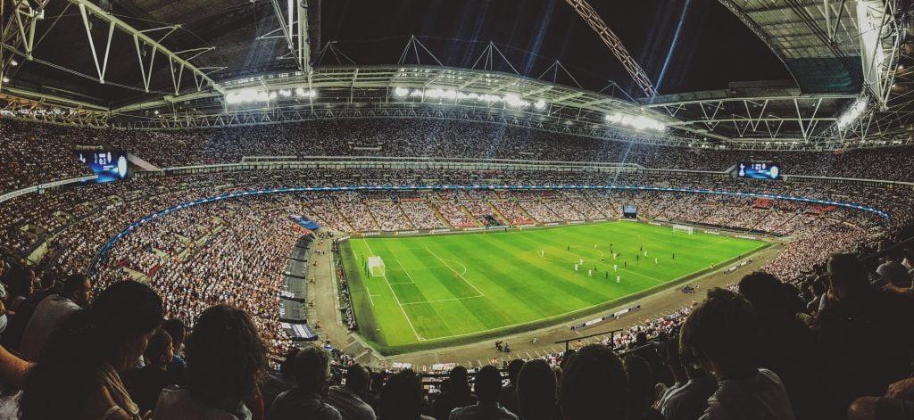 Slik kan du tippe på engelsk fotball