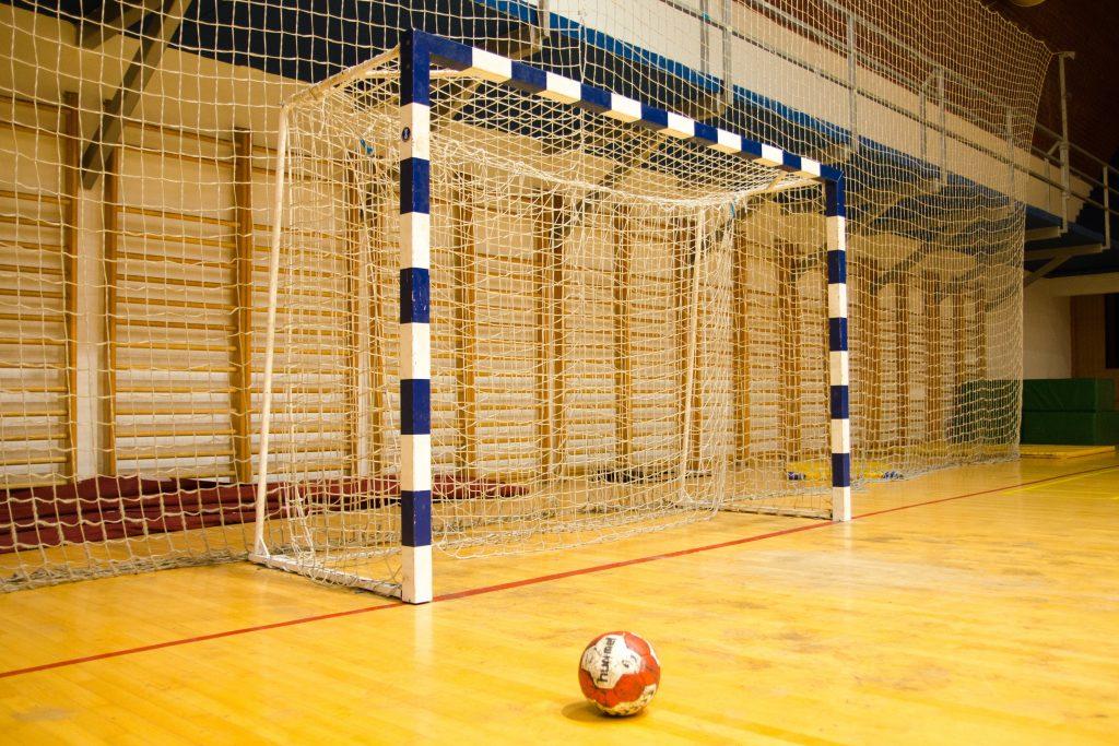 Bli bedre kjent med håndball-VM